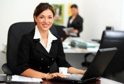 491390 O curso de tecnicas secretarias pode ser encontrado no municipio Lui Antonio. Curso gratuito de técnicas secretariais 2012 – Via Rápida