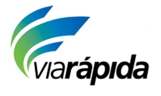 491472 Faça sua inscrição pelo site do Via Rápida Emprego Cursos gratuitos Jacareí 2012 – Via Rápida