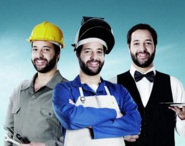 491486 d46331 Cursos gratuitos Itu 2012 – Via Rápida