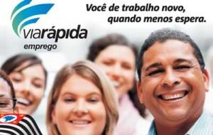 Cursos gratuitos Mogi das Cruzes 2012 – Via Rápida