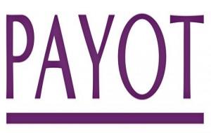 Cosméticos Payot: comprar online
