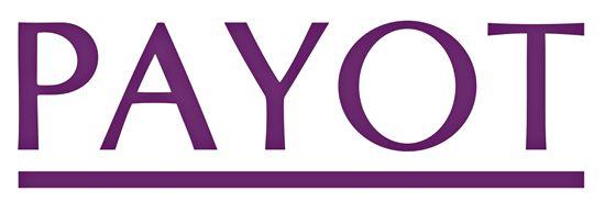491531 Cosm%C3%A9ticos Payot comprar online 1 Cosméticos Payot: comprar online