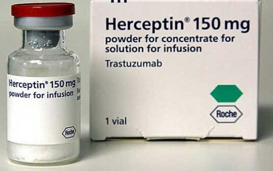 491631 SUS fornecerá remédio para tratamento contra câncer de mama SUS fornecerá remédio para tratamento contra câncer de mama