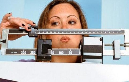 491733 Mulheres que trabalham por muito tempo seguido engordam mais 1 Mulheres que trabalham por muito tempo seguido engordam mais