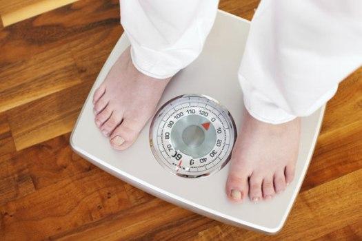 491733 Mulheres que trabalham por muito tempo seguido engordam mais 2 Mulheres que trabalham por muito tempo seguido engordam mais