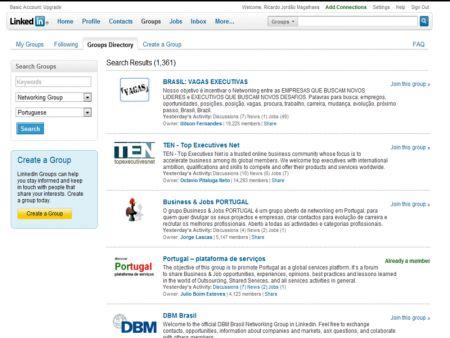 491739 linkedin conheca as vantagens www linkedin com 1 Linkedin, conheça as vantagens, www.linkedin.com