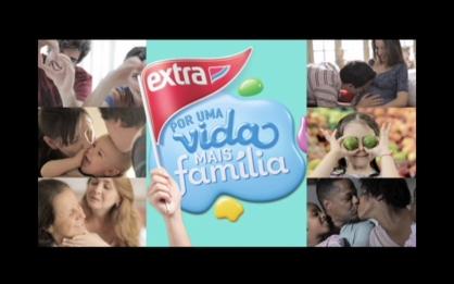 491791 família comercial extra 3 www.familiaextra.com.br, enviar vídeos