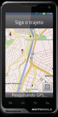 491792 novo atrix motorola com 2 chips e tv 4 Novo Atrix Motorola: com 2 chips e TV