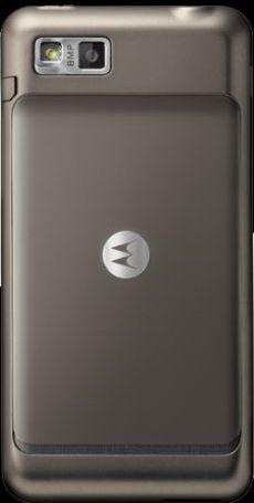 491792 novo atrix motorola com 2 chips e tv 5 Novo Atrix Motorola: com 2 chips e TV