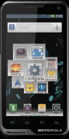 491792 novo atrix motorola com 2 chips e tv 6 Novo Atrix Motorola: com 2 chips e TV
