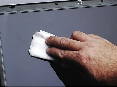 491855 Como limpar notebook – cuidados dicas1 Como limpar notebook: cuidados, dicas