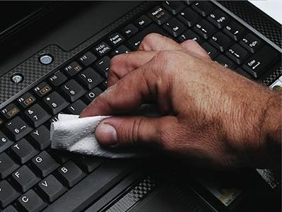 491855 Como limpar notebook – cuidados dicas2 Como limpar notebook: cuidados, dicas