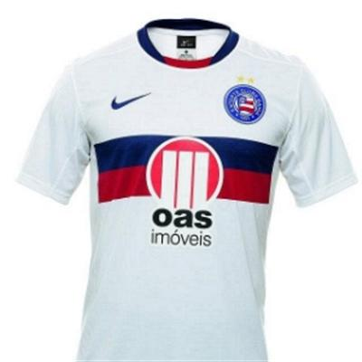491867 Uniforme do Bahia 2012 20132 Uniforme do Bahia 2012 2013