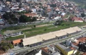 Cursos gratuitos Ribeirão Pires 2012 – Via rápida