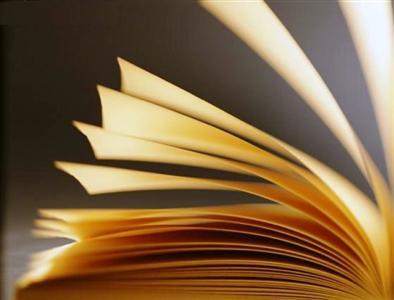 491875 Bolsa Funarte de criação Literária 2012 – regras inscrições Bolsa Funarte de criação literária 2012: regras, inscrições