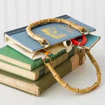 491875 Bolsa Funarte de criação Literária 2012 – regras inscrições1 Bolsa Funarte de criação literária 2012: regras, inscrições