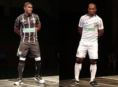 491917 Uniforme do Figueirense 2012 20131 Uniforme do Figueirense 2012 2013