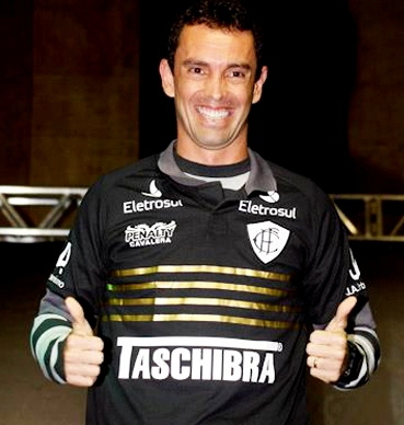 491917 Uniforme do Figueirense 2012 20132 Uniforme do Figueirense 2012 2013