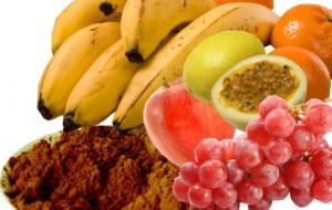 Farinha de frutas: benefícios para a saúde, como consumir