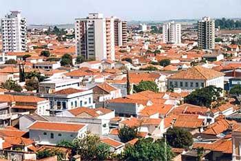 491939 rio claro via rápida 2 Cursos gratuitos Rio Claro 2012 – Via rápida