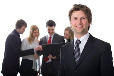 491956 dicas de como se tornar um funcionario indispensavel 2 Dicas de como se tornar um funcionário indispensável