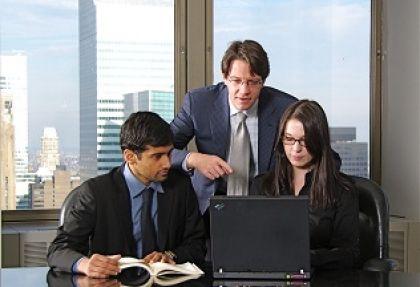 491956 dicas de como se tornar um funcionario indispensavel Dicas de como se tornar um funcionário indispensável