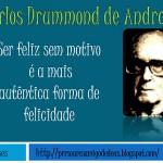 492001 Mensagens de Carlos Drummond de Andrade para facebook 05 150x150 Mensagens de Carlos Drummond de Andrade para Facebook