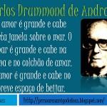 492001 Mensagens de Carlos Drummond de Andrade para facebook 06 150x150 Mensagens de Carlos Drummond de Andrade para Facebook