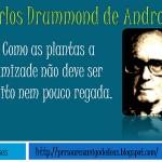492001 Mensagens de Carlos Drummond de Andrade para facebook 11 150x150 Mensagens de Carlos Drummond de Andrade para Facebook