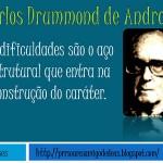 492001 Mensagens de Carlos Drummond de Andrade para facebook 12 150x150 Mensagens de Carlos Drummond de Andrade para Facebook