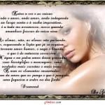 492001 Mensagens de Carlos Drummond de Andrade para facebook 16 150x150 Mensagens de Carlos Drummond de Andrade para Facebook