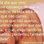 492001 Mensagens de Carlos Drummond de Andrade para facebook 19 150x150 Mensagens de Carlos Drummond de Andrade para Facebook
