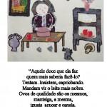492001 Mensagens de Carlos Drummond de Andrade para facebook 22 150x150 Mensagens de Carlos Drummond de Andrade para Facebook