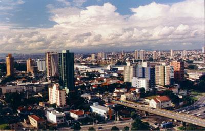 492007 santo andre via rápida Cursos gratuitos Santo André 2012 – Via rápida