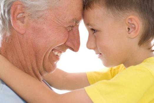492022 Dia dos avós dicas para comemorar 2 Dia dos avós: dicas para comemorar