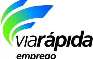 Cursos gratuitos Praia Grande 2012 – Via rápida
