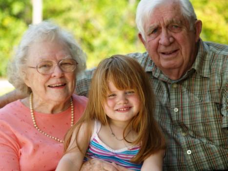 492072 Dia dos avós origem da data significados 1 Dia dos avós   origem da data, significados