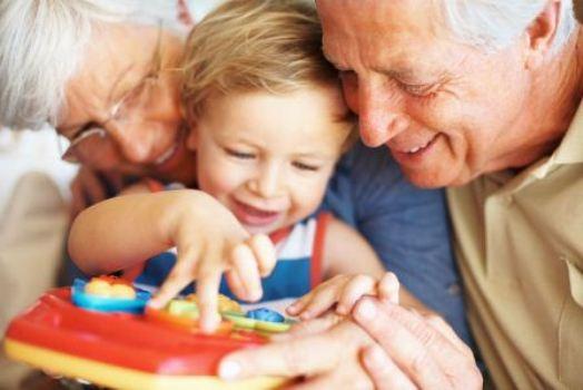 492072 Dia dos avós origem da data significados 2 Dia dos avós   origem da data, significados