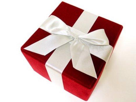 492124 Presentes para avós dicas 1 Presentes para avós, dicas