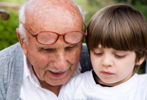 492124 Presentes para avós dicas 2 Presentes para avós, dicas