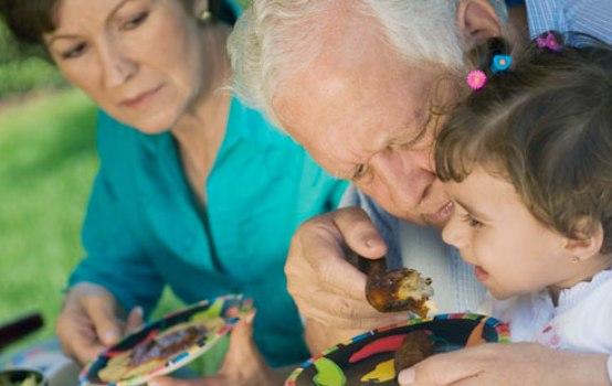 492124 Presentes para avós dicas 3 Presentes para avós, dicas