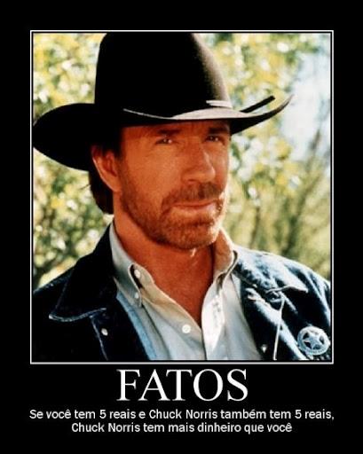 492130 492130 Imagens sobre Chuck Norris para facebook 18 1 Imagens sobre Chuck Norris para facebook