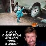 492130 Imagens sobre Chuck Norris para facebook 02 150x150 Imagens sobre Chuck Norris para facebook