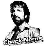 492130 Imagens sobre Chuck Norris para facebook 06 150x150 Imagens sobre Chuck Norris para facebook