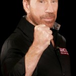 492130 Imagens sobre Chuck Norris para facebook 07 150x150 Imagens sobre Chuck Norris para facebook