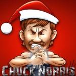 492130 Imagens sobre Chuck Norris para facebook 11 150x150 Imagens sobre Chuck Norris para facebook