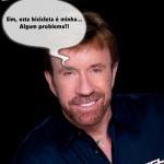 492130 Imagens sobre Chuck Norris para facebook 13 150x150 Imagens sobre Chuck Norris para facebook