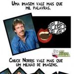 492130 Imagens sobre Chuck Norris para facebook 14 150x150 Imagens sobre Chuck Norris para facebook