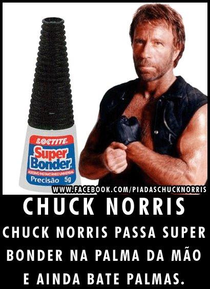 492130 Imagens sobre Chuck Norris para facebook 15 Imagens sobre Chuck Norris para facebook