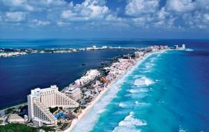 Pacotes de viagem para o Caribe, ofertas 2012